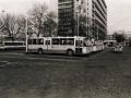Busstation Delftseplein 1967-2 -a