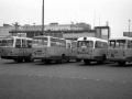 Busstation Delftseplein 1972-1 -a