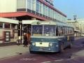 Busstation Delftseplein 1975-1 -a