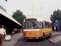 Busstation Delftseplein 1975-2 -a