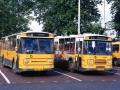 Busstation Delftseplein 1976-1 -a