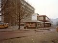Busstation Delftseplein 1984-1 -a