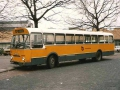 Busstation Delftseplein 1996-1 -a