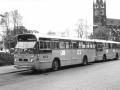 Busstation Emmaplein 1967-1 -a