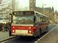 Busstation Emmaplein 1972-1 -a