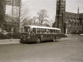 Busstation Emmaplein 1972-2 -a