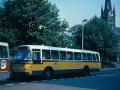 Busstation Emmaplein 1973-1 -a
