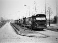 Busstation Feijenoord Stadion 1974-1 -a