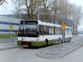 Busstation Feijenoord Stadion 2006-1 -a