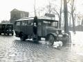 Busstation Galerij 1926-1 -a