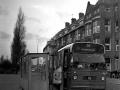 Busstation Grondherenstraat 1964-1 -a