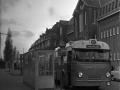 Busstation Grondherenstraat 1965-1 -a