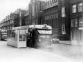 Busstation Grondherenstraat 1965-2 -a