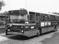Busstation Grondherenstraat 1974-1 -a