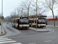Busstation Grote Hagen 1997-1 -a