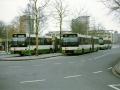 Busstation Grote Hagen 1997-2 -a
