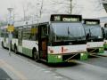 Busstation Grote Hagen 1997-3 -a