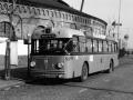 Busstation Hillesluis 1962-1 -a