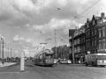 Busstation Hillesluis 1965-1 -a