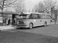 Busstation Hillevliet 1965-1 -a