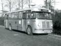 Busstation Jongkindstraat 1958-1 -a