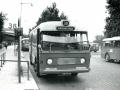 Busstation Jongkindstraat 1960-1 -a