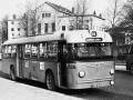 Busstation Jongkindstraat 1960-2 -a