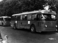 Busstation Jongkindstraat 1960-3 -a