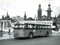 Busstation Jongkindstraat 1960-4 -a