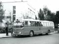 Busstation Jongkindstraat 1960-5 -a
