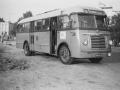 Busstation Jongkindstraat 1960-6 -a