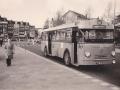 Busstation Jongkindstraat 1961-1 -a