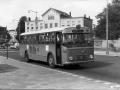 Busstation Jongkindstraat 1962-1 -a