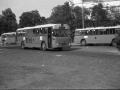 Busstation Jongkindstraat 1962-2 -a