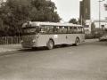 Busstation Jongkindstraat 1962-3 -a