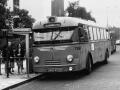 Busstation Jongkindstraat 1963-1 -a