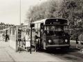 Busstation Jongkindstraat 1963-2 -a