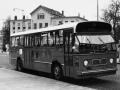 Busstation Jongkindstraat 1963-3 -a