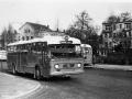 Busstation Jongkindstraat 1963-4 -a