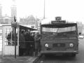 Busstation Jongkindstraat 1963-5 -a