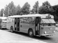 Busstation Jongkindstraat 1964-2 -a