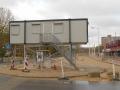 Busstation Keizerswaard 2013-1 -a