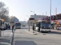 Busstation Keizerswaard 2014-1 -a