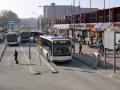 Busstation Keizerswaard 2014-2 -a