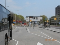 Busstation Keizerswaard 2014-3 -a