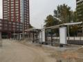 Busstation Keizerswaard 2014-4 -a