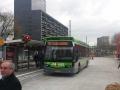 Busstation Keizerswaard 2014-8 -a