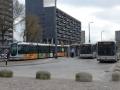 Busstation Keizerswaard 2015-1 -a