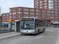 Busstation Keizerswaard 2015-2 -a