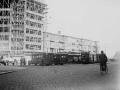 Busstation Koemarkt 1933-1 -a